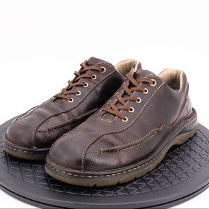 Dr Martens Mens Shoes Size 13M